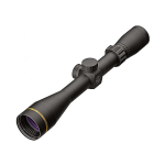 Оптический прицел Leupold VX-Freedom 4-12X40 (25,4mm)(TRI-MOA) 174665