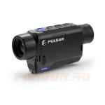 Тепловизионный монокуляр Pulsar Axion XM30S