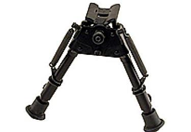 Сошки для оружия Harris Bipod BR-S (на антабку) (длина от 15 до 23 см)