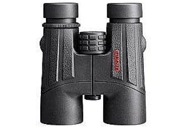 Бинокль Redfield Rebel 10x42mm Roof  67605