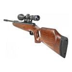 Пневматическая винтовка Cybergun TH208, с дульной энергией до 3 Дж, TH208