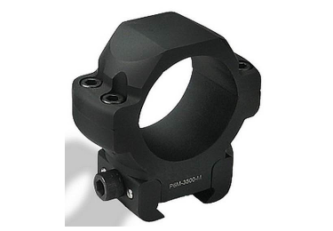 Кольцо U.S. Optics 35 мм среднее P6M-3500-M