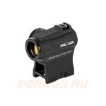 Коллиматорный прицел Holosun Micro (HS503R)