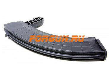 Магазин 7,62x39 мм (.30, .366 ТКМ) на 40 патронов для СКС ProMag SKS-A3