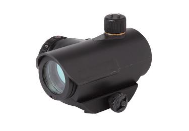 Коллиматорный прицел Firefield Compact Red/Green Dot Sight FF 13001