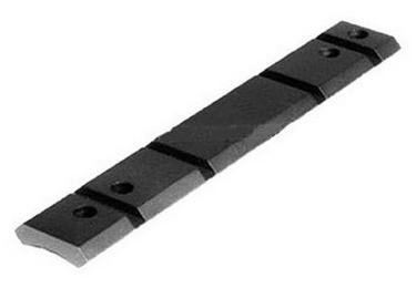 Планка Picattinny American Rifle ARС для Browning BAR M5-1-0010