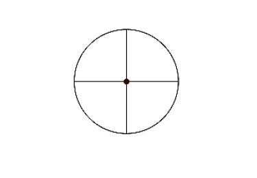Оптический прицел Sightron SIIB 6-24X42 SIL, 25,4мм, без подсветки, отстройка паралакса, Silhouette