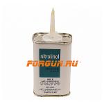 Масло оружейное антикоррозионное, масленка, Armistol, Nitrolinol Berger, 20120