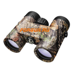 Бинокль Leupold BX-2 Tioga HD 10x32, Mossy Oak Break-up Country, 172691
