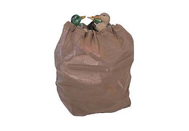 Рюкзак Tanglefree для переноски 30 чучалок уток B8022