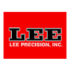 Шеллхолдер для капсюлятора LEE #1 (38 Long & Short Colt, 38 Special, 357 Mag) 90201