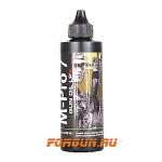 Масло оружейное Gun Oil LPX M-Pro 7