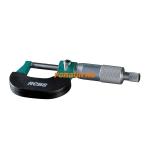 Микрометр механический 0-1 inch (со шкалой верньера) RCBS 87321