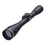 Оптический прицел Leupold FX-3 6x42 (25.4mm) матовый (LR Duplex) 66820