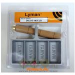 Форма для литья Casting Ingout Mould Lyman 2837794