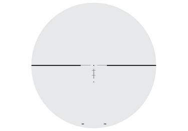 Оптический прицел Nightforce 15-55x52 30мм SF Competition .125 MOA (DDR) C492