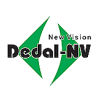 Адаптер Dedal Venator MAK/APEL