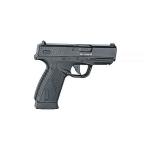 Пневматический пистолет ASG BERSA BP9CC кал. 4.5 мм, blowback, 17301