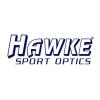Оптический прицел Hawke Airmax 30 FFP 6-24x50 IR SF (AMX IR), с подсветкой, с боковой отстройкой параллакса, 13352