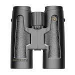 Бинокль Leupold BX-2 Acadia 10x42mm Roof, черный 111748
