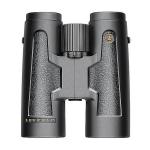 Бинокль Leupold BX-2 Acadia 10x42mm Roof, черный 111748