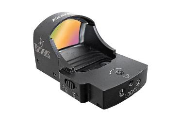 Коллиматорный прицел Burris SpeedBead для Beretta Xtrema 2, 391, 391 Light, Urika 2 (300244)