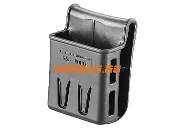 _Паучер открытый для магазина M16/M4/AR15 FAB Defense 5,56 POUCH