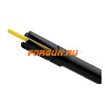 Предохранитель для 5.56 мм стволов (34 см), CAA tactical, TS223-SB