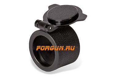 Крышка для прицелов VORTEX откидная Flip Cap Cover, Размер 3, 30-35мм