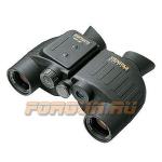 Бинокль для охоты Steiner Nighthunter LRF 8x30 с лазерным дальномером (37391)