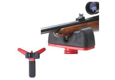 Упор для стрельбы MTM Front Rifle Rest, FRR-30