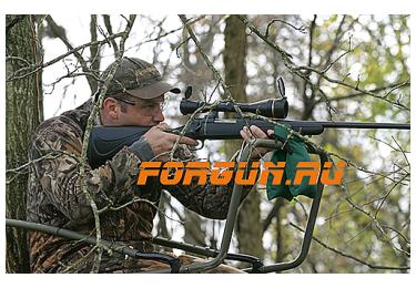 Мешок для стрельбы Caldwell Hunting Blind Bag, Filled, 247261