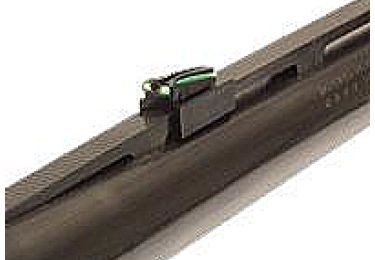 Мушка Truglo TG942ХВ магнитная с целиком, ширина планки - 9,63 мм 00942XB