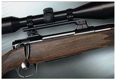 Кронштейн Leupold Mak-FLEX с кольцами (26mm) для оснований Leupold, поворотный, 2300-2600