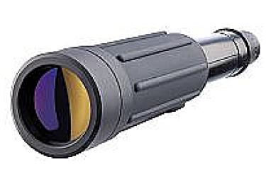 Подзорная труба Yukon Scout 20x50, 21021