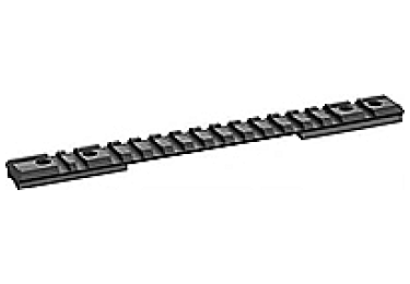 База weaver/picatinny Kozap на Browning BAR II, сталь, 68
