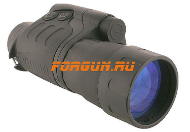 Прибор ночного видения (CF Super) Yukon Exelon 4x50, 24102