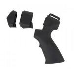 Рукоятка пистолетная эргономичная для Mossberg, Remington и Winchester  ATI SRG0200 (черный)