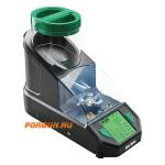 Дозатор пороха электрический и весы MATCHMASTER Powder Dispenser RCBS 98941
