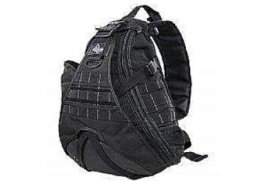 Рюкзак тактический Maxpedition Monsoon Gear Slinger (25 литров)