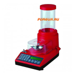 Дозатор пороха электрический и весы Hornady Lock-N-Load Auto Charge Powder Dispenser 050068