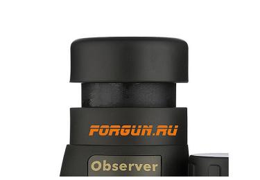 Бинокль Steiner Observer 8x42 (для охоты) (23130900)
