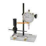 Прибор для измерения гильз/патронов RCBS 87310