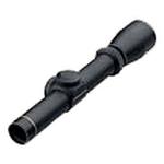 Оптический прицел Leupold VX-1 1-4x20 (25.4mm) Shotgun/Muzzleloader матовый (Heavy Duplex) 113860