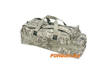 Сумка Ranger Field Bag Army Digital Leapers, PVC-P807R