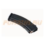 Магазин Pufgun на ВПО-209/213, .366ТКМ, 30 патронов, полимер, черный, 187 г