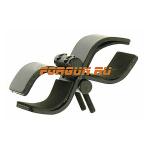 _Крепление для фонарей на ствол Nextorch RM81, сталь, черный