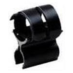 _Крепление для фонарей, на ствол NexTorch RM84