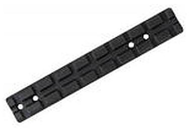 Планка MAK Weaver для Benelli Argo/ Browning Bar II, 5520-50003