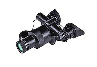 Прибор ночного видения НПЗ ПН-14К